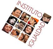 Instituto Igualdad