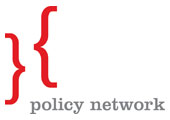 Policy Network